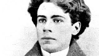 Émile Nelligan Documentaire biographique