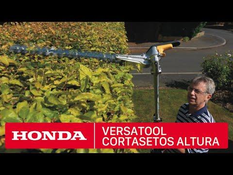 Honda Versatool - Accesorio Cortasetos
