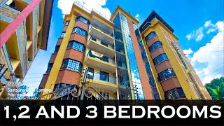 1,2 & 3 BEDROOM APARTMENTS  WORTH YOUR RENT/  HOUSE HUNTING /WORTH IT EDITION