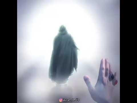 Ne olar tez gel Ağam Gelen o yollara qurban 😔🏴❤️