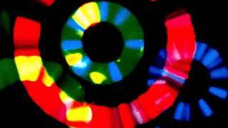 Beck- Bonus Noise