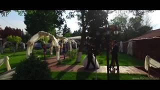Свадебный трейлер Ахмеда и Рашады Шикарная свадьба.Видеосъемка на высшем уровне.RproStudio