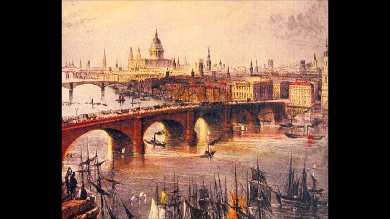 upon westminster bridge william wordsworth William wordsworth (7 april 1770 – 23 april 1850) composed upon westminster bridge, september 3, 1802 london, 1802 the world is too much with us.