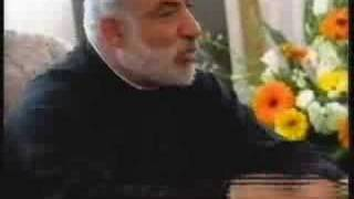 Impression d'un bref sejour en israel