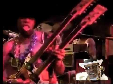 ohio players funk o not RIP SUGGAFOOT