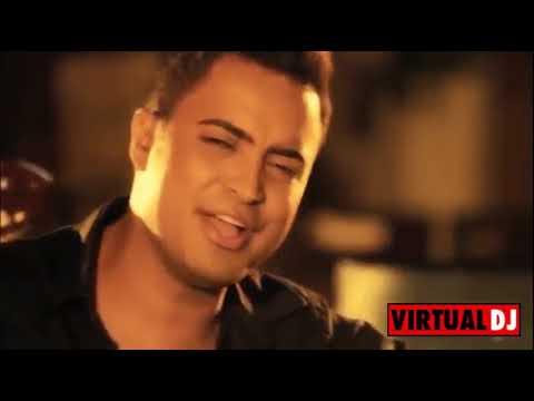 VIDEO-MIX-JHON ALEX CASTAÑO-PA-CHUPAR-GUARO-dj classic5.0