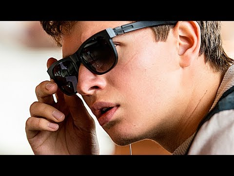 baby driver german stream