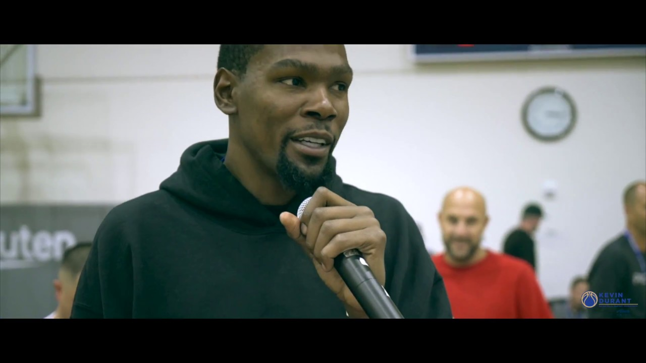 highlights-from-kd-fantasy-experience