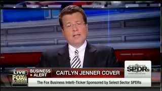 Fox News Mocks And Misgender