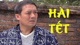 Phim Hài Tết 2018 | Hài Tết Mới Nhất 2018 - Hài Chiến Thắng, Bình Trọng