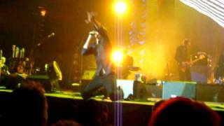Suede-By the Sea/Killing of a Flash Boy- O2 Arena London