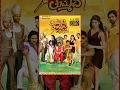 Pandavulu Pandavulu Tummeda Full Movie Comedy Mohan Babu, Manchu Vishnu, Manchu Manoj