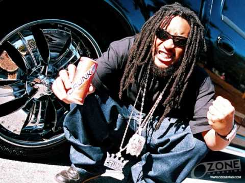 Lil Jon - Lets go bass boosted