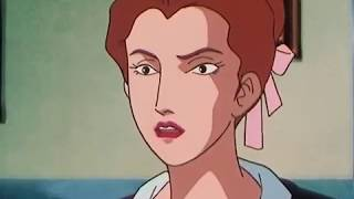 Пепеляшка, епизод 12 / Cinderella - BG thumbnail