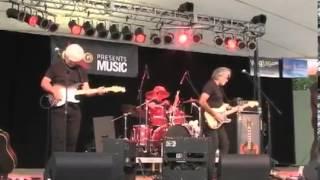 Little Lake Musicfest 2011
