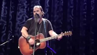 Chords For Steve Earle Desperados Waiting For A Train Song By Guy Clark Nashville 21 July 2017