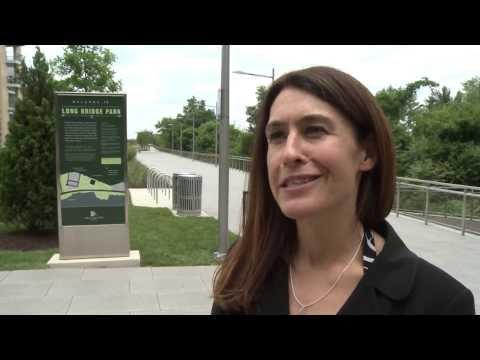 Car-Free Diet Shop Talk - Crystal City BID