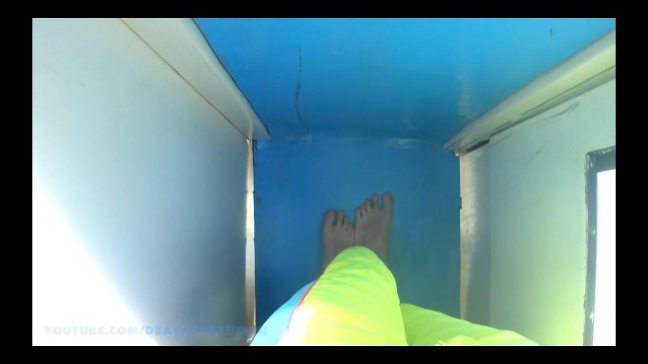 Big Slip And Slide