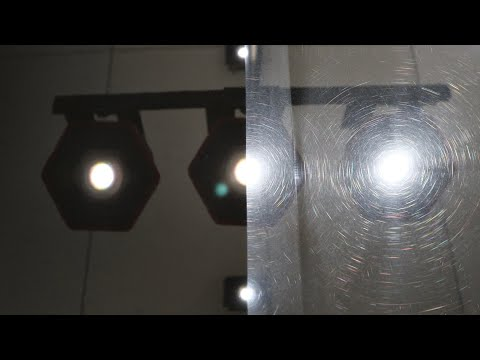 CAR CRAFT AUTO DETAILING   Before & After Photos (RE-EDITED)