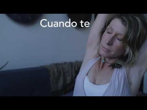Vídeos de Yoga, Pilates y Meditacion online. Yoga en casa