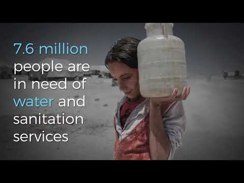 Take Action For Syria