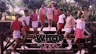 TWICE(트와이스) - What is Love? Dance Cover | Rainbow+
