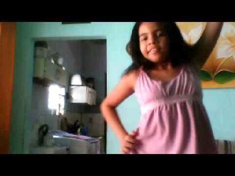 Vídeo da webcam de 28 de fevereiro de 2014 13:56