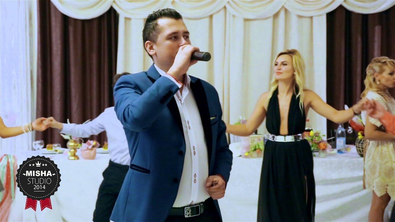 Formatia General Musik-CELE MAI FRUMOASE melodii de petrecere moldoveneasca