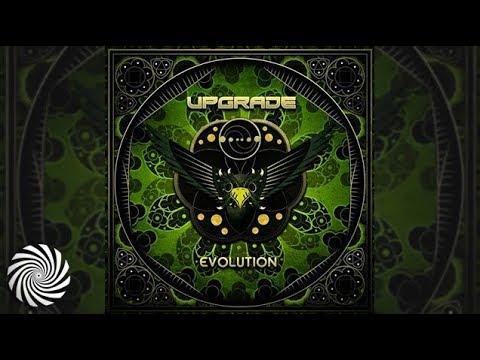 Upgrade - Evolution [Full Album - Official Videos]
