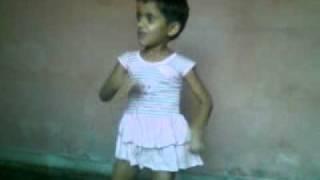 Download didi tera kya hoga by cute somya MP3 song and Music Video