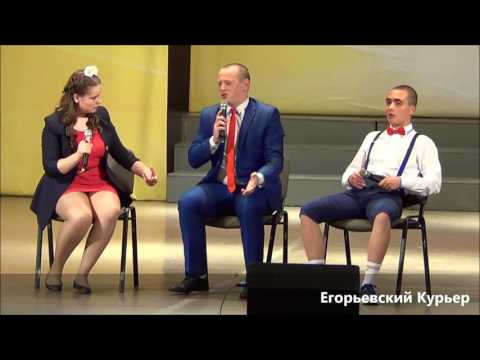Железнодорожный районный суд г. Рязани