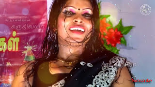 Latest Romantic Mood Dance Stage show Hot Record Dance in Tamilnadu