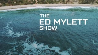 Ed Mylett and Tim Grover: Becoming Relentless