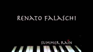Renato Falaschi - Just The Way You Are
