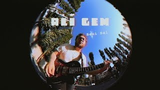 Ali Gem - Beni Sal (Official Video)