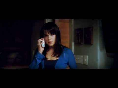 Scream 4 (2011) DVD, Blu-ray - Neve Campbell - Release Date