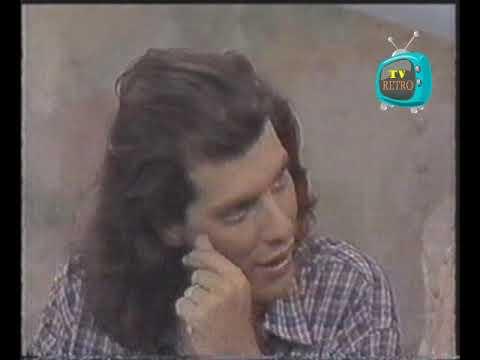 La TV Ataca programa completo emitido en 1992 Canal 9, Buenos Aires, Argentina, Bloque 1