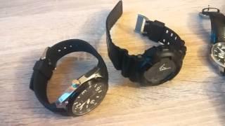 Как выбрать часы ?(Советы о том как выбрать мужские часы., 2015-05-29T20:07:37.000Z)