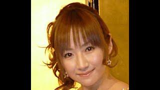 プロレスラーとしても活躍したタレントの愛川ゆず季(34)が7日、ブ...
