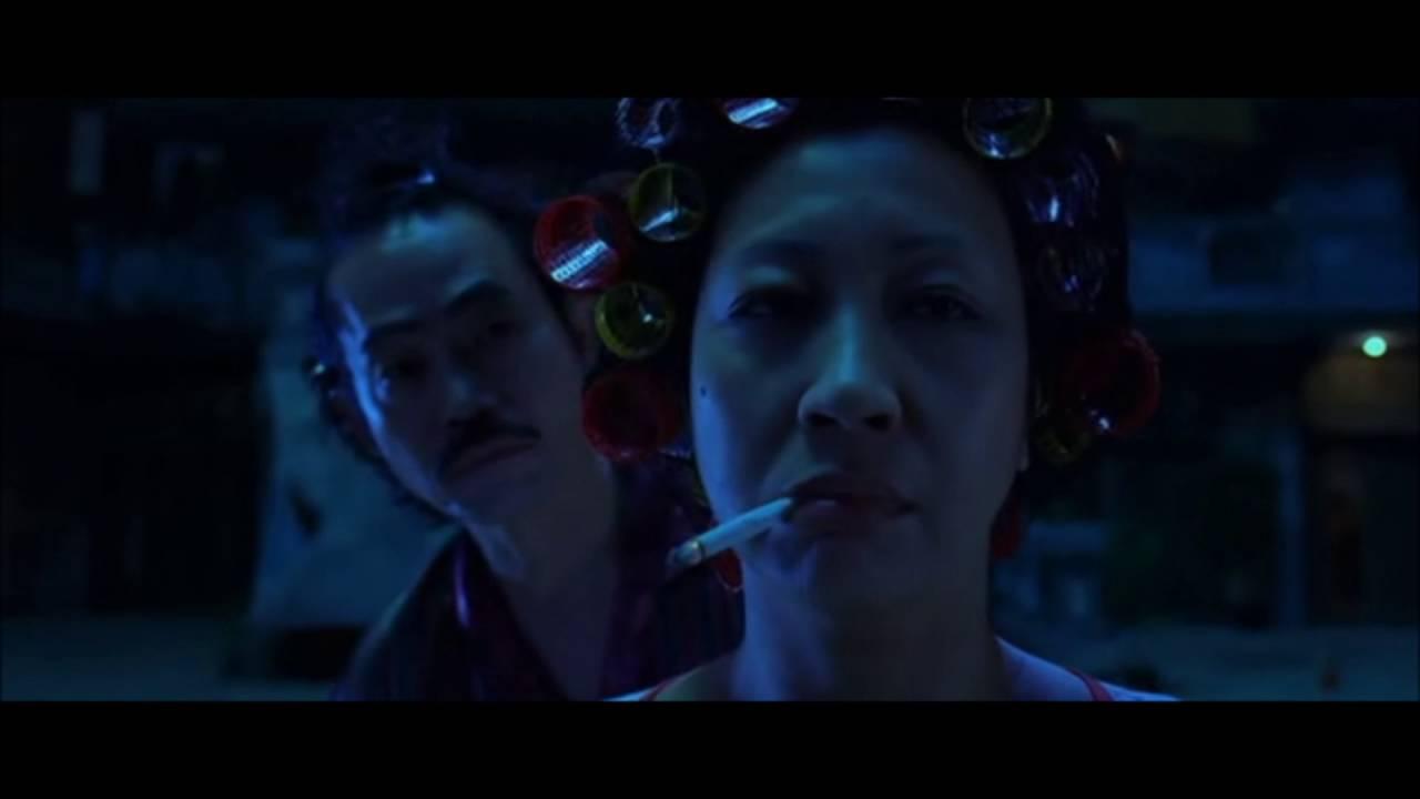 Download Kung Fu Hustle (2004)