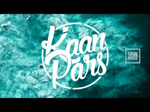 Ariana Grande - Into You [Kaan Pars Bootleg] (Future House)