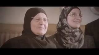 معايدة مصورة من الملكة رانيا فى عيد الأم (فيديو)