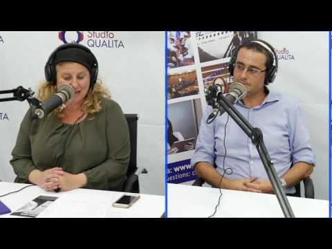 Dossier Qualita #42 – La section française de Yemin Ord