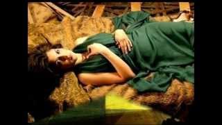 I will rest in you (acoustic) - Jaci velasquez (ACOUSTIC FAVORITES)