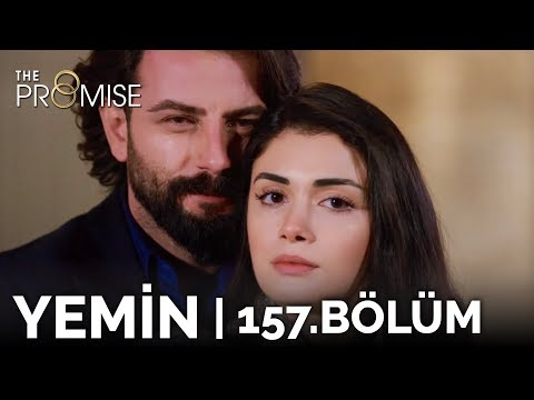 Yemin 157. Bölüm | The Promise Season 2 Episode 157