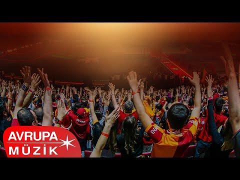 Galatasaray Tribün Korosu - İnandık Biz Sizlere bedava zil sesi indir