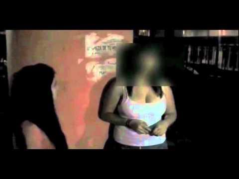 prostitutas en coslada prostitutas de peru