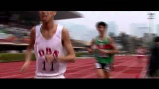Inter-School Athletics 2010-2011