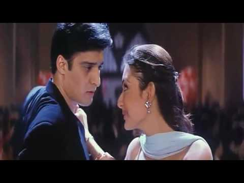 Shah rukh khan special:Aankhein khuli ho yaa ho band ...