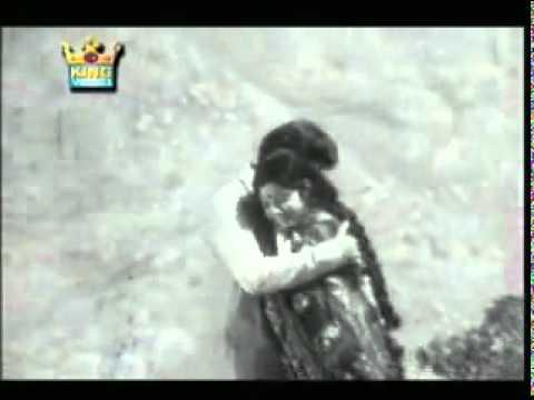 Mahathyaga - Ee Bhava Geethege Indu Shruthiyaade Neenu